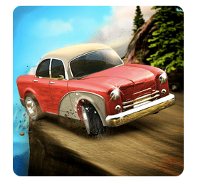vertigo-racing-apk-1