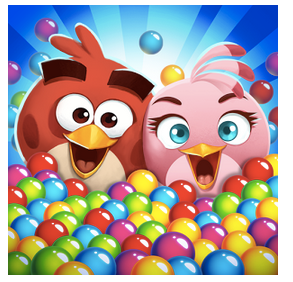 angry-birds-pop-bubble-shooter-for-pc-1