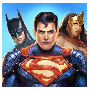 dc-legends-apk-1