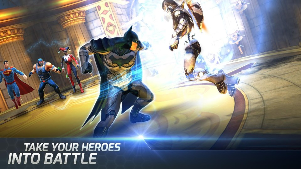 dc-legends-apk-3