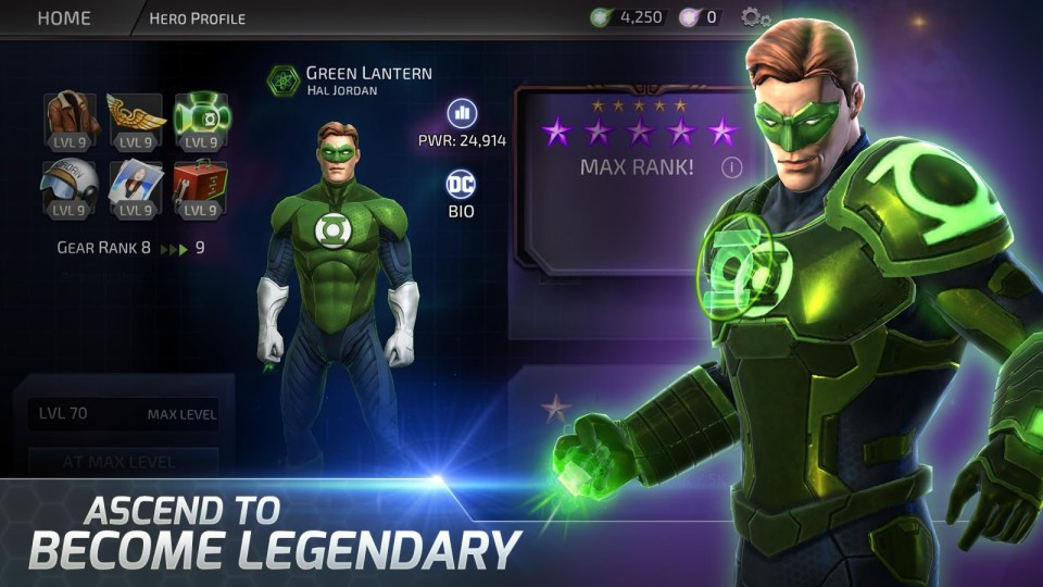 dc-legends-apk-4