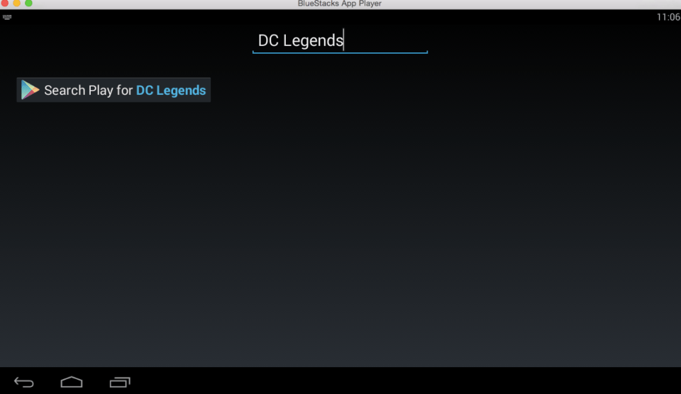 dc-legends-for-pc-4