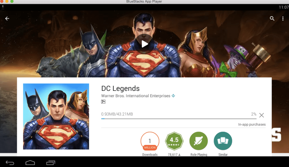 dc-legends-for-pc-7