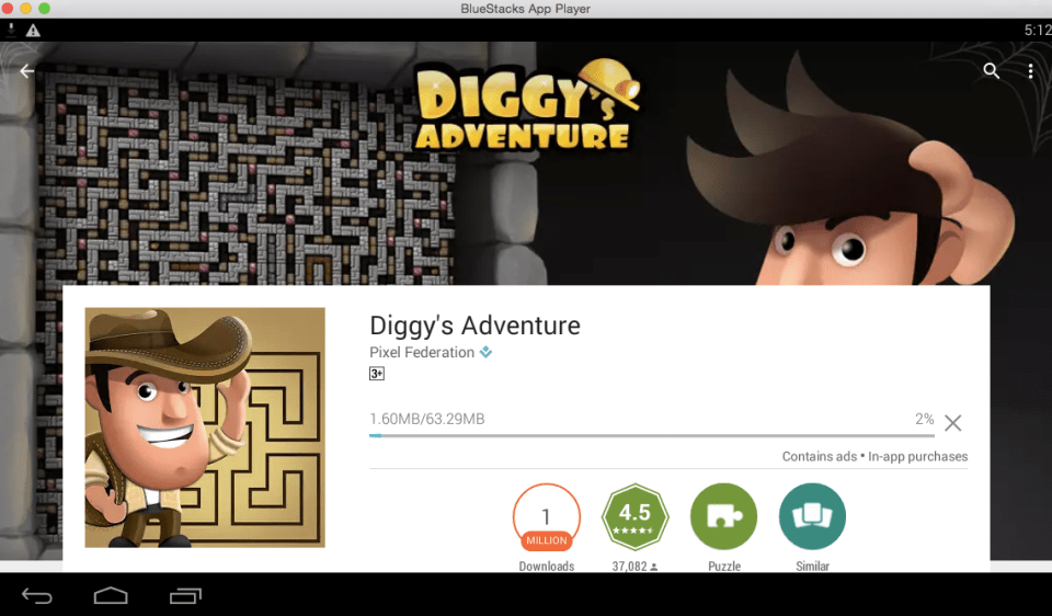 diggys-adventure-for-pc-7