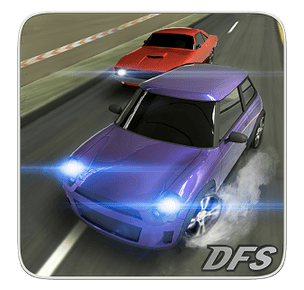 drive-for-speed-apk-1