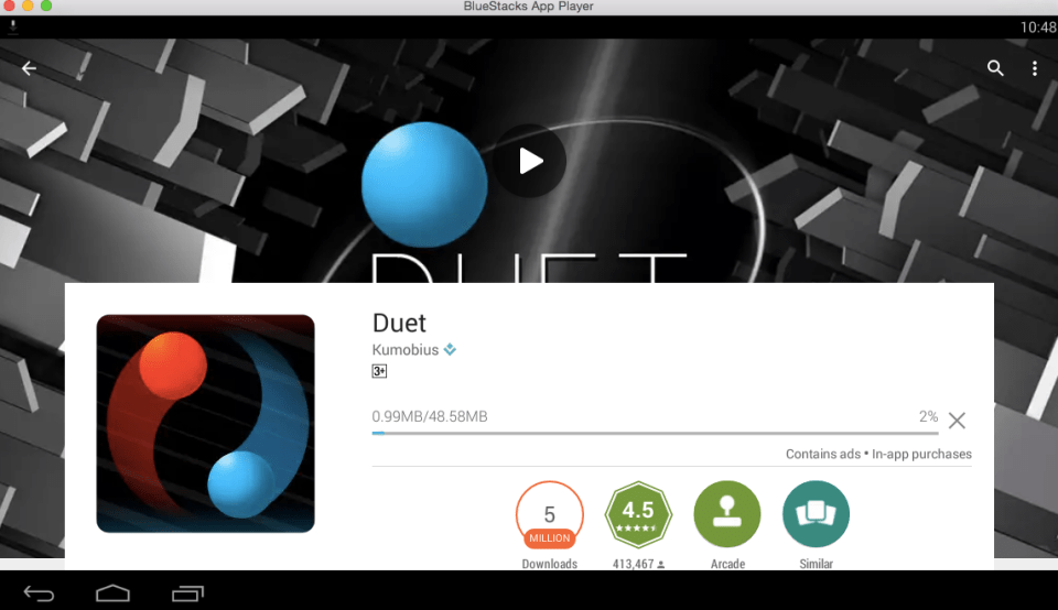 duet-for-pc-7