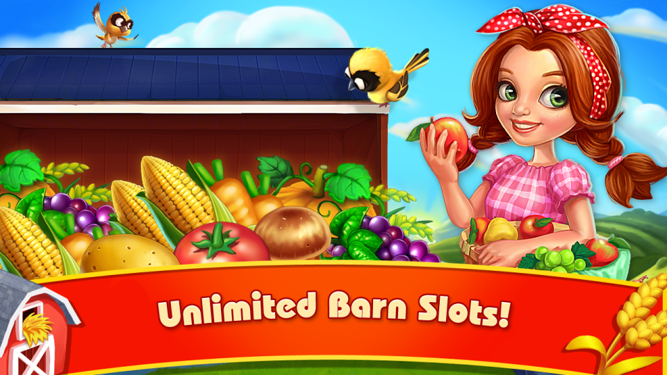 family-farm-seaside-apk-4
