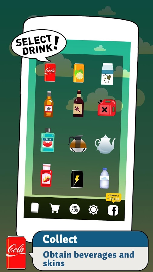 glass-2-glass-apk-3