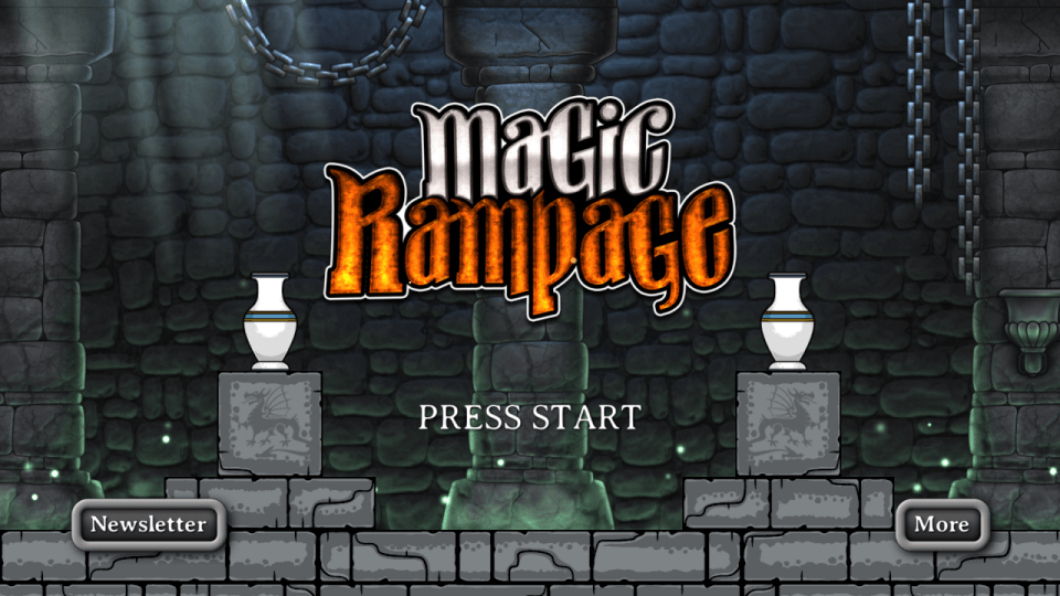 magic-rampage-apk-2