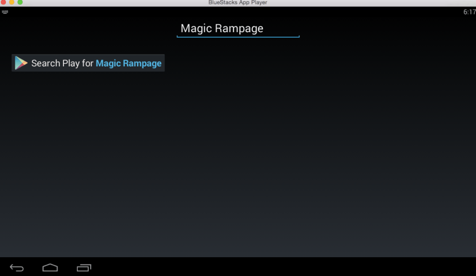 magic-rampage-for-pc-4