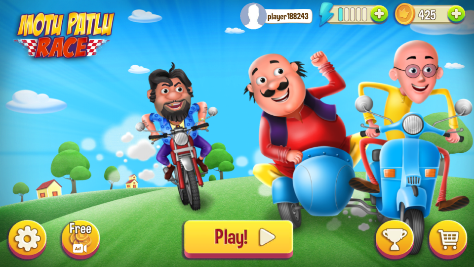 motu-patlu-game-apk-2