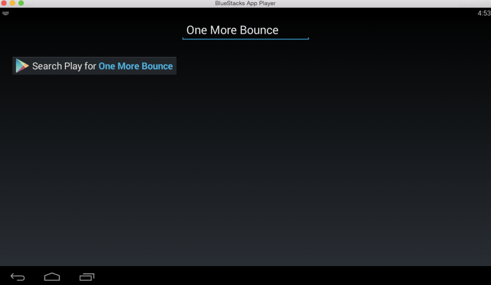 one-more-bounce-for-pc-4