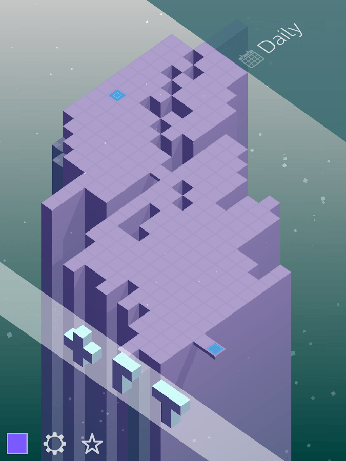outfolded-apk-4