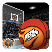 real-basketball-apk-1