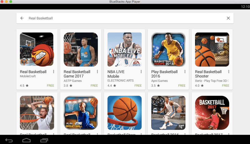 real-basketball-for-pc-5