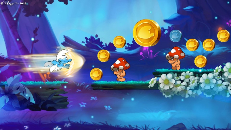 smurfs-epic-run-apk-3