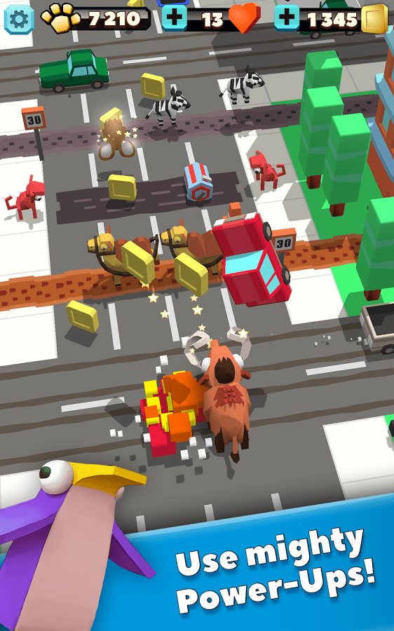 wild-city-rush-apk-3
