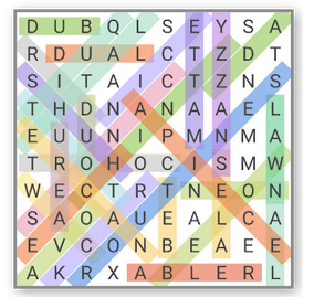 word-search-for-pc-1