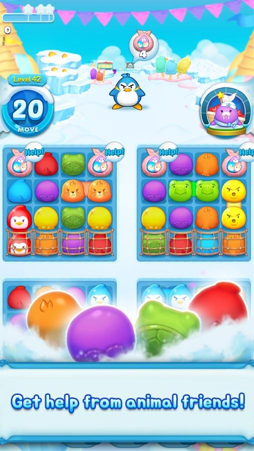 air-penguin-puzzle-apk-2