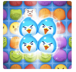 air-penguin-puzzle-for-pc-1