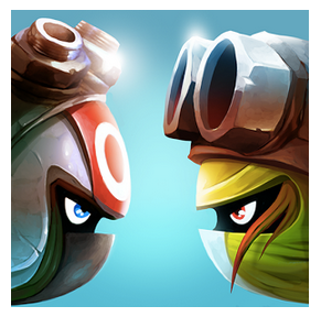 battle-bay-apk-1