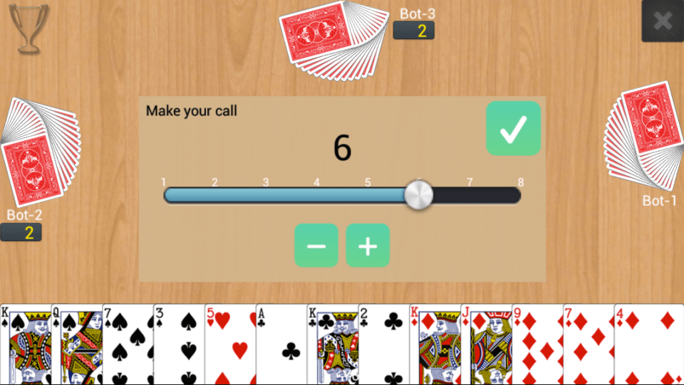 call-break-multiplayer-apk-2