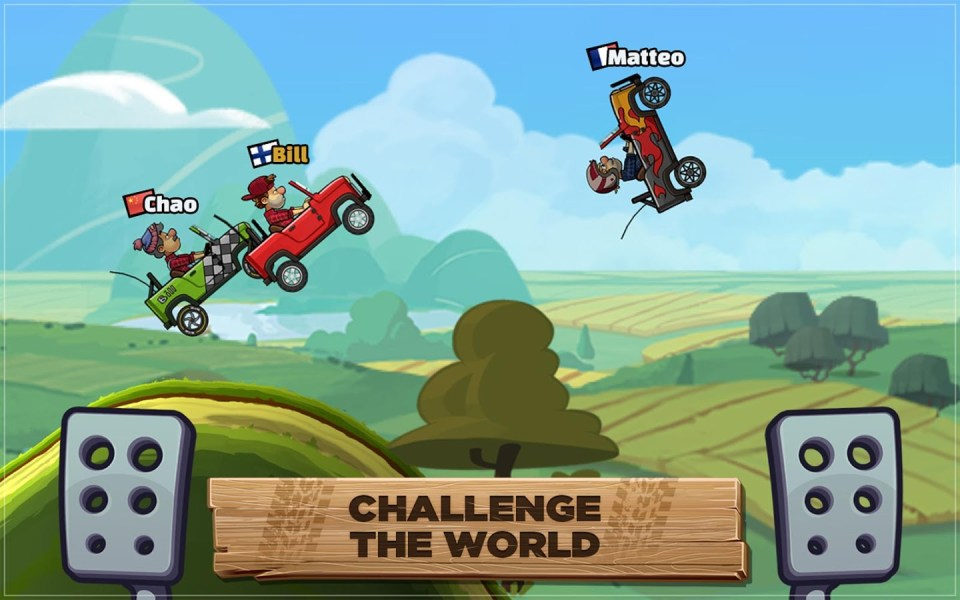 hill-climb-racing-2-apk-4
