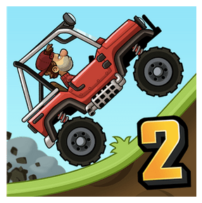 hill-climb-racing-2-for-pc-1