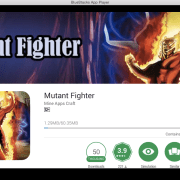 mutunt-fighter-for-pc-7