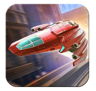 space-racing-3d-apk-1