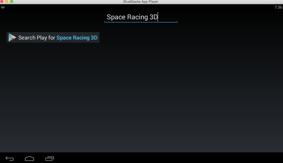 space-racing-3d-for-pc-4