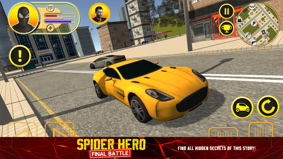 spider-hero-final-battle-apk-4