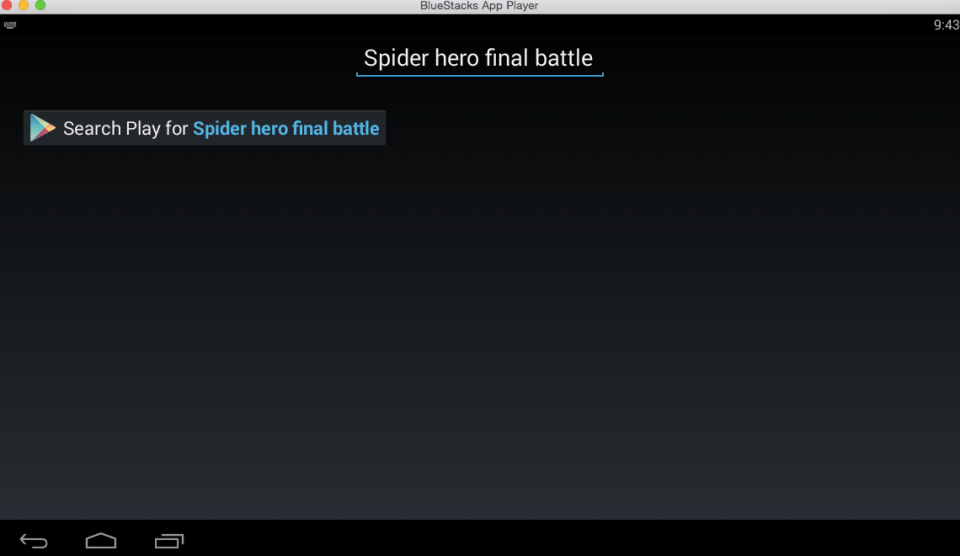 spider-hero-final-battle-for-pc-4