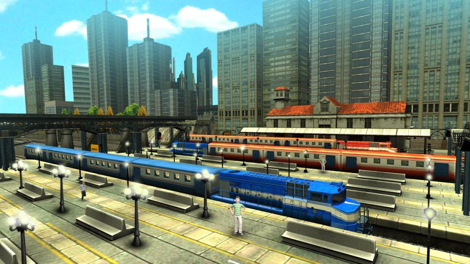 train-racing-games-3d-apk-4