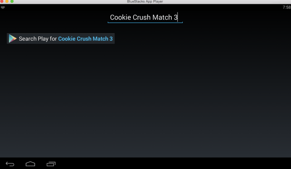 cookie-crush-match-3-for-pc-4
