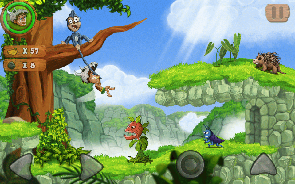 jungle-adventures-2-apk-2