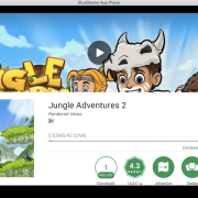 jungle-adventures-2-for-pc-7