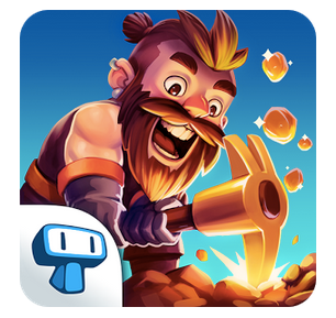 mine-quest-2-for-pc-1