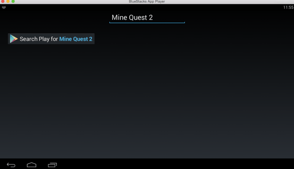 mine-quest-2-for-pc-4