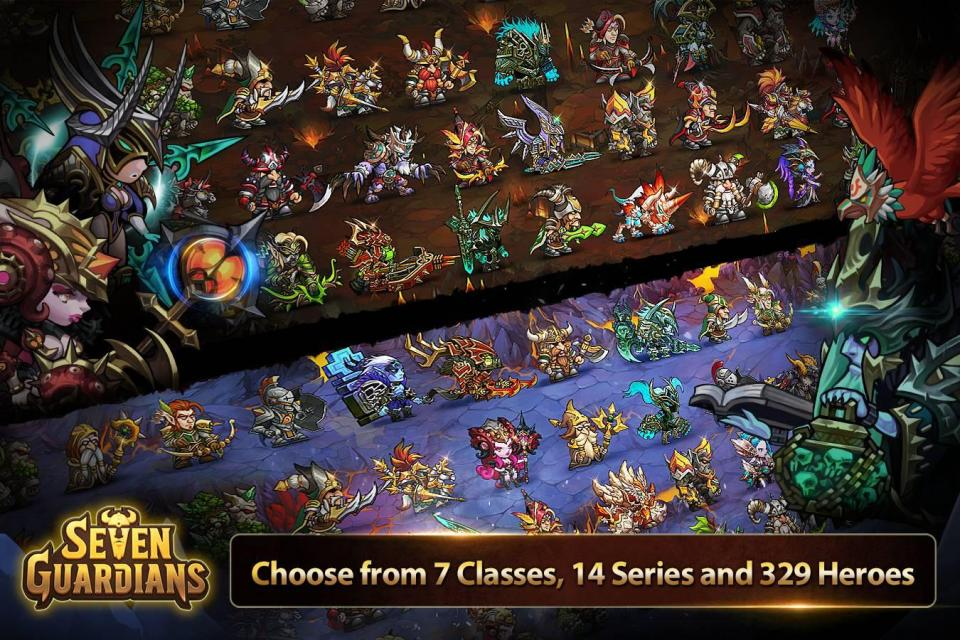 seven-guardians-apk-3