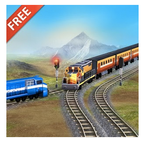 train-racing-games-3d-for-pc-1
