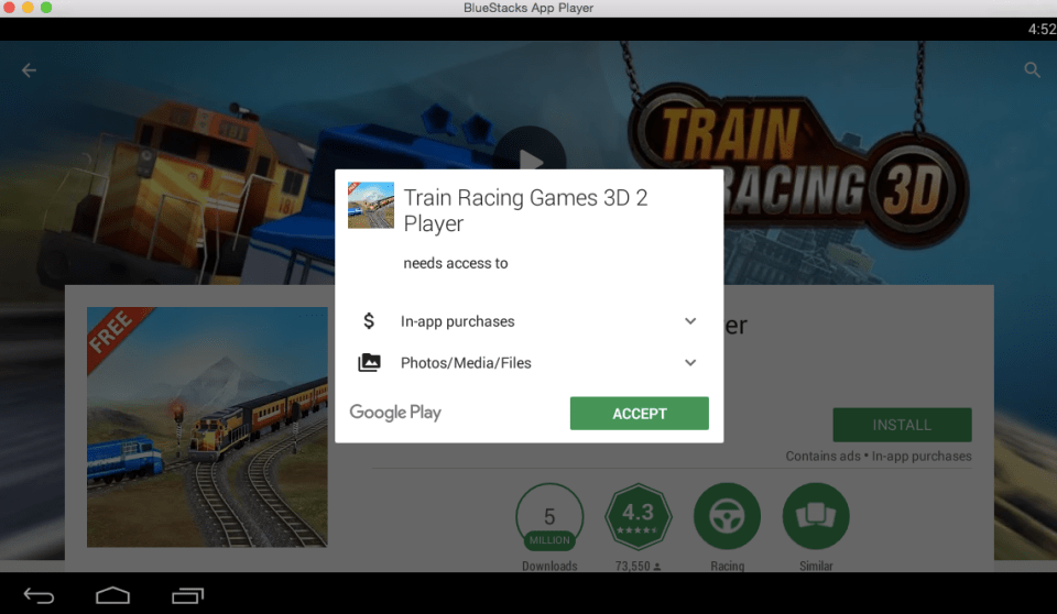 train-racing-games-3d-for-pc-6