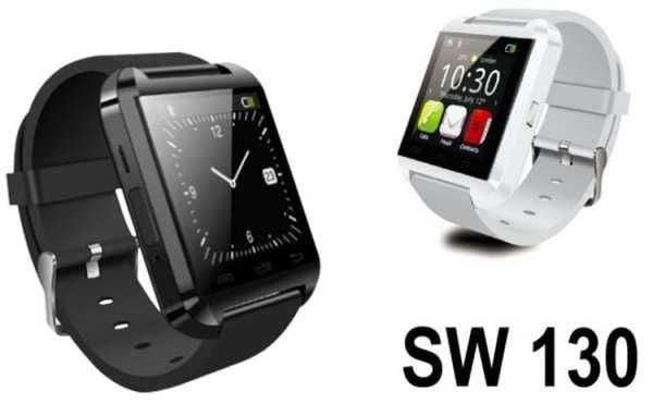 Astrum SW130 Smartwatch