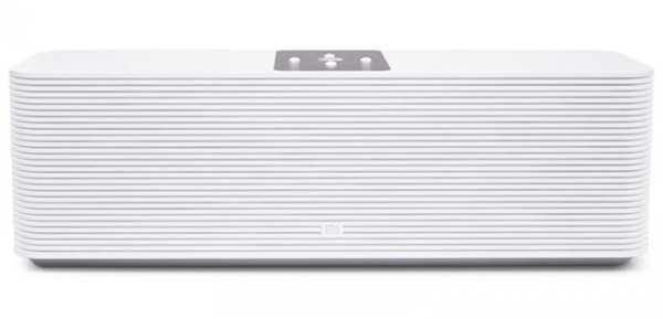 Xiaomi Mi Wi-Fi Speaker