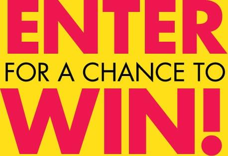 enter win