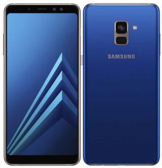 Samsung Galaxy A8 983x1024