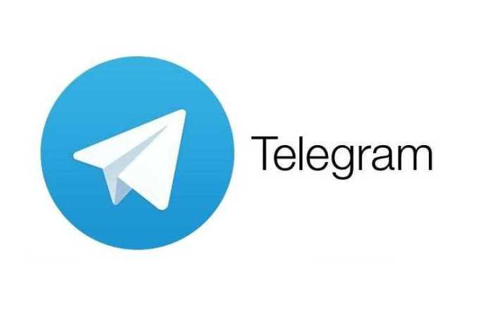1 Telegram Messenger