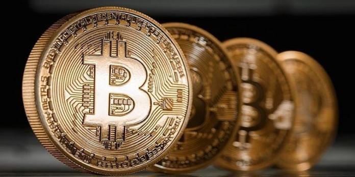 BitcoinGamesREAL