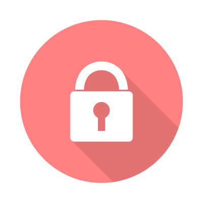cyber security 1915626 1280