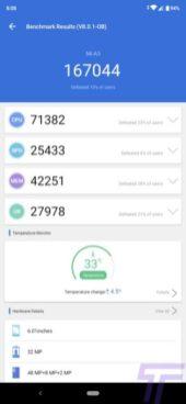 XIaomi Mi A3 Review Screenshots5